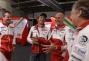 ducati-corse-jerez-motogp-test-2012-31