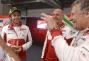ducati-corse-jerez-motogp-test-2012-32