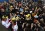 ducati-corse-jerez-motogp-test-2012-33