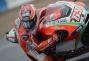 ducati-corse-jerez-motogp-test-2012-34