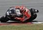 ducati-corse-sepang-test-2-motogp-02