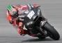 NICKY HAYDEN USA DUCATI TEAM, DUCATI MotoGP    MotoGP Test Sepang 28.02.2012 PSP/LUKASZ SWIDEREK