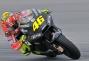 VALENTINO ROSSI ITA DUCATI TEAM, DUCATI MotoGPMotoGP Test Sepang 28.02.2012 PSP/LUKASZ SWIDEREK