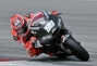 MotoGP: Test Results & Photos from Day 3 at Sepang II thumbs ducati corse sepang test motogp day 3 01