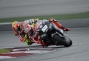 MotoGP: Test Results & Photos from Day 3 at Sepang II thumbs ducati corse sepang test motogp day 3 04