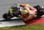 ducati-corse-sepang-test-motogp-day-3-05