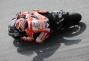 MotoGP: Test Results & Photos from Day 3 at Sepang II thumbs ducati corse sepang test motogp day 3 08