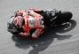 ducati-corse-sepang-test-motogp-day-3-08