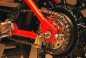 Ducati-Desmosedici-Cucciolo-Concept-Alex-Garoli-21