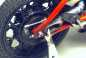 Ducati-Desmosedici-Cucciolo-Concept-Alex-Garoli-22