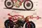 Ducati-Desmosedici-Cucciolo-Concept-Alex-Garoli-25