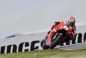 Ducati-Desmosedici-GP10-wings-Sachsenring-04