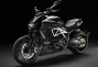 ducati-diavel-amg-special-edition-2
