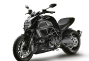 Ducati Diavel Diamond Black   You Get What You Ask For thumbs ducati diavel black diamond 1