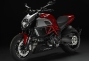 Ducati Diavel Diamond Black   You Get What You Ask For thumbs ducati diavel red