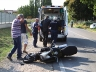 ducati-diavel-crash-spy-shot-1