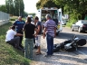 ducati-diavel-crash-spy-shot-2