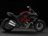 2011-ducati-diavel-official-1