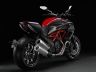 2011-ducati-diavel-official-2