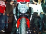ducati-diavel-leak-2