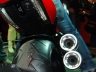 ducati-diavel-leak-4