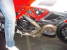 ducati-diavel-leak-6