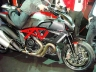 ducati-diavel-leak-8