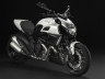 ducati-diavel-white