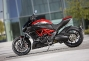 Gone Riding: Ducati Diavel thumbs 2011 ducati diavel 04