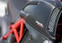 Primer: The Ducati Diavel thumbs 2011 ducati diavel 07