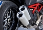 Primer: The Ducati Diavel thumbs 2011 ducati diavel 08