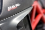 Gone Riding: Ducati Diavel thumbs 2011 ducati diavel 10
