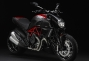 Gone Riding: Ducati Diavel thumbs 2011 ducati diavel 20
