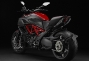 Gone Riding: Ducati Diavel thumbs 2011 ducati diavel 26