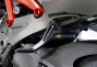 Primer: The Ducati Diavel thumbs 2011 ducati diavel 28
