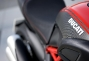 Primer: The Ducati Diavel thumbs 2011 ducati diavel 29