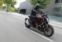 Gone Riding: Ducati Diavel thumbs 2011 ducati diavel 34