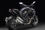 Gone Riding: Ducati Diavel thumbs 2011 ducati diavel 36