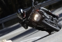 Gone Riding: Ducati Diavel thumbs 2011 ducati diavel 38