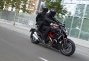 Gone Riding: Ducati Diavel thumbs 2011 ducati diavel 48