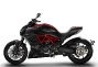 Gone Riding: Ducati Diavel thumbs 2011 ducati diavel 49