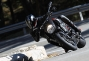 Gone Riding: Ducati Diavel thumbs 2011 ducati diavel 50
