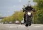 Primer: The Ducati Diavel thumbs 2011 ducati diavel 55
