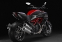 Primer: The Ducati Diavel thumbs 2011 ducati diavel 57