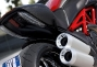 Primer: The Ducati Diavel thumbs 2011 ducati diavel 63