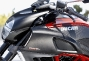 Gone Riding: Ducati Diavel thumbs 2011 ducati diavel 64