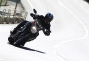 Gone Riding: Ducati Diavel thumbs 2011 ducati diavel 67