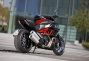 Gone Riding: Ducati Diavel thumbs 2011 ducati diavel 69