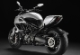 Gone Riding: Ducati Diavel thumbs 2011 ducati diavel 70