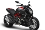 Primer: The Ducati Diavel thumbs 2011 ducati diavel 73